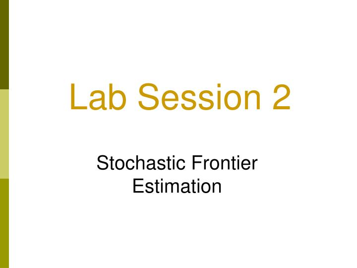 Lab session 2 l.jpg