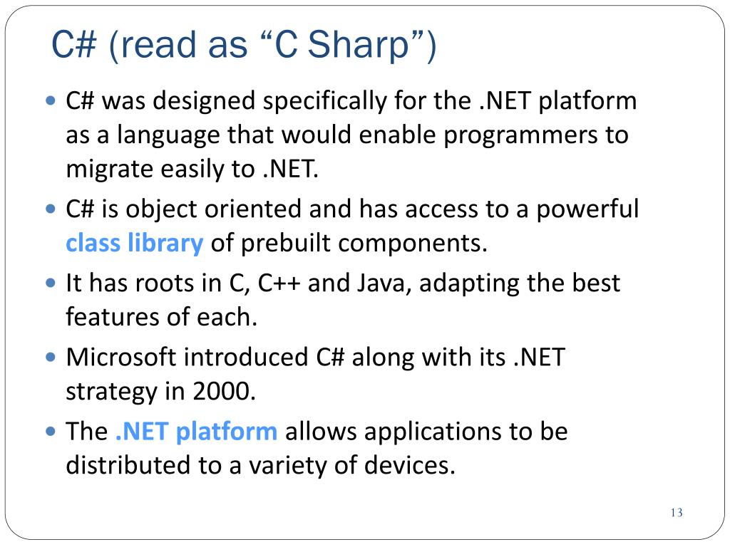Versioning strategy .net