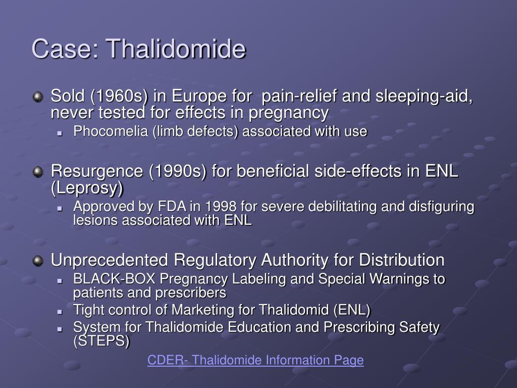 PPT - Prescription Drug Labeling PowerPoint Presentation