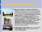 missioni italiane all estero