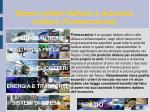 spese militari italiane e industria militare finmeccanica