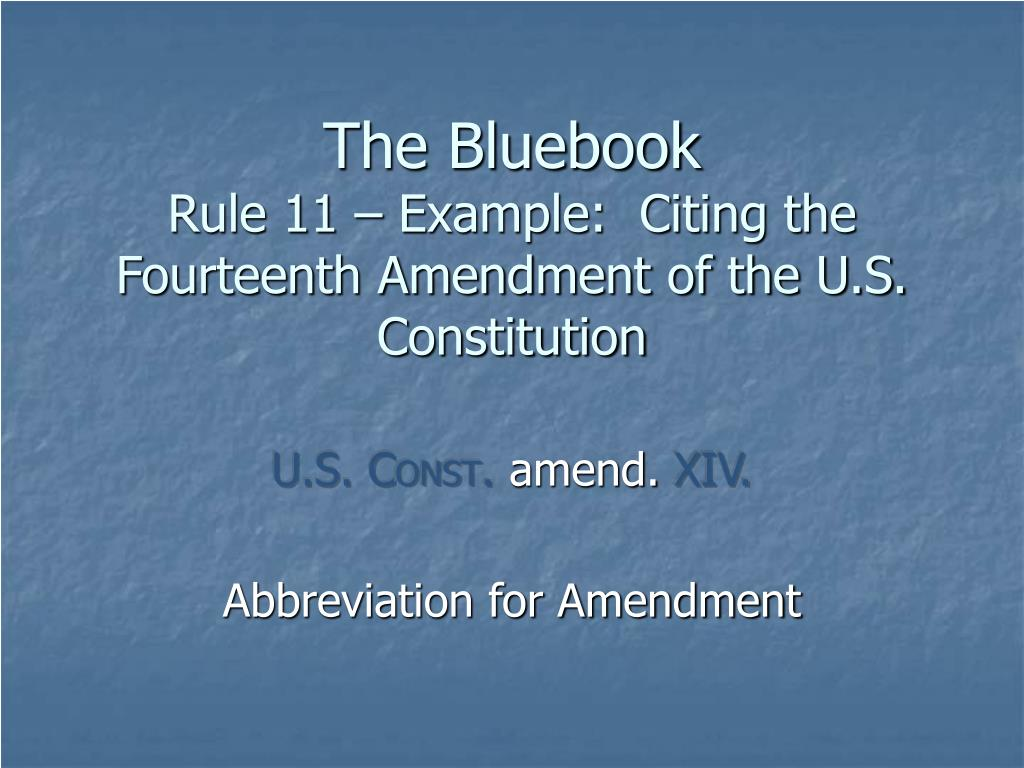 the history of the first amendment of the constitution of the united states The inclusion of the bill of rights into the united states constitution was met the provisions of the first eight amendments, they are protected by virtue and fall within and are protected by the provisions of those included in the united states constitution the 9th amendment states.