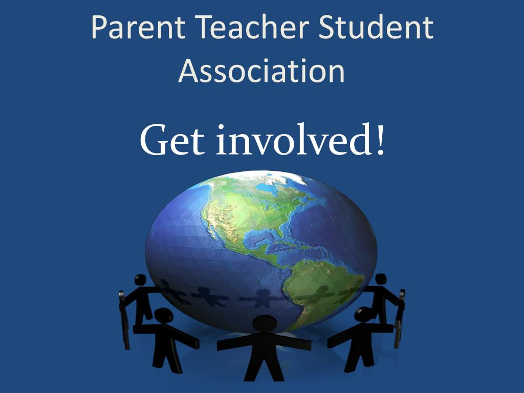 Parent Teacher Student Association