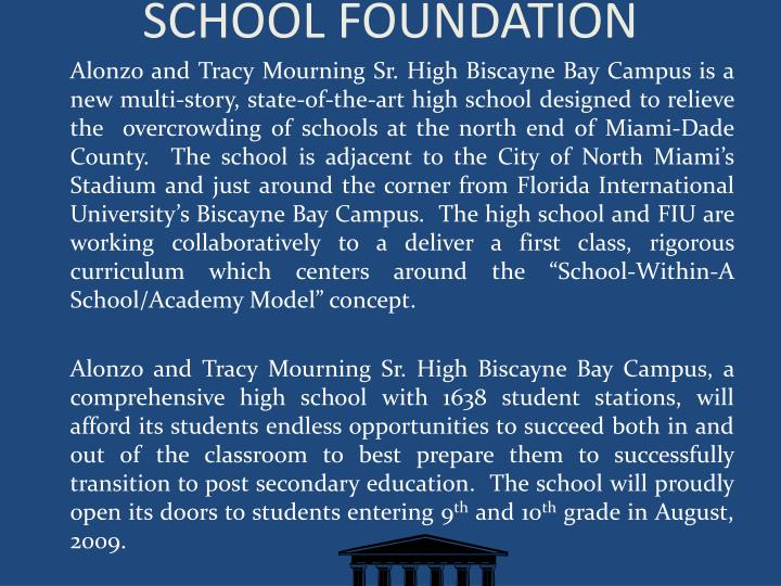 School foundation l.jpg