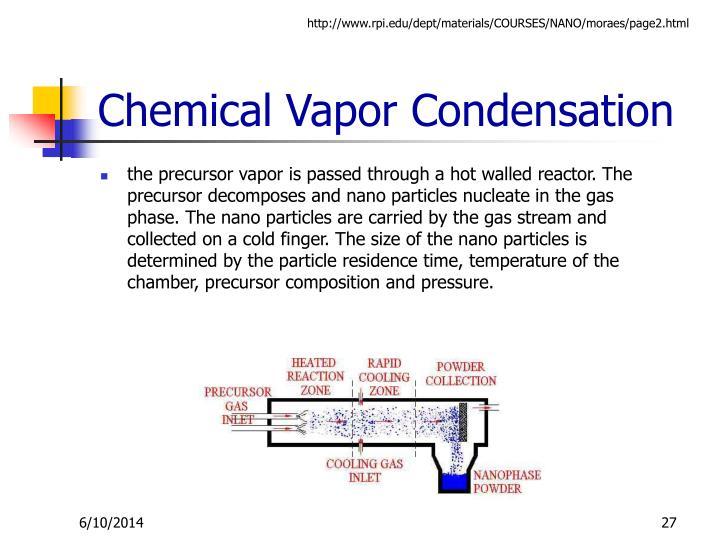 http://www.rpi.edu/dept/materials/COURSES/NANO/moraes/page2.html