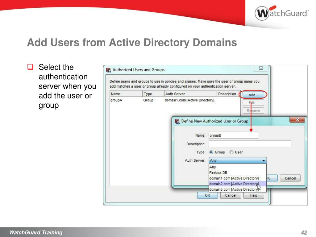 workgroups domains and an active directory 2015-12-15 some customers or specific installations are not in the context of active directory domains at all sql server and windows server collaboration  you can now form a wsfc cluster from machines which are in workgroups.