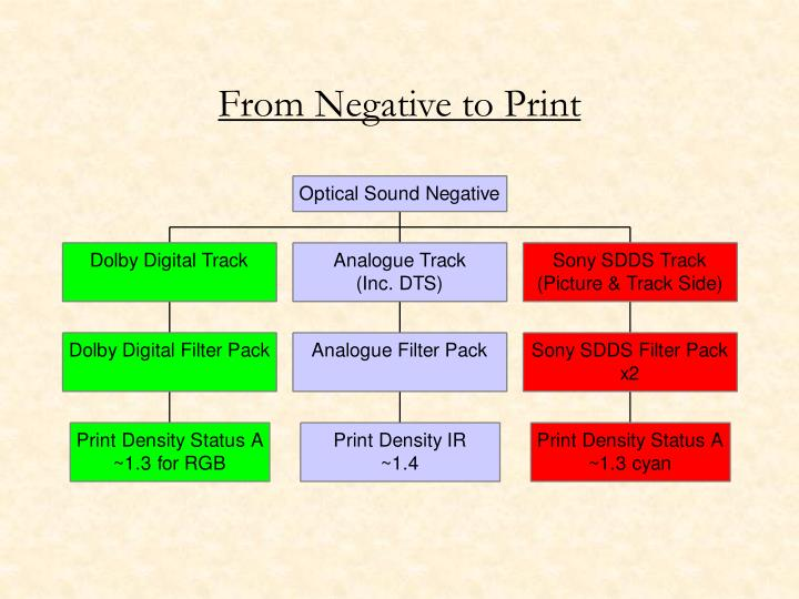 From negative to print l.jpg