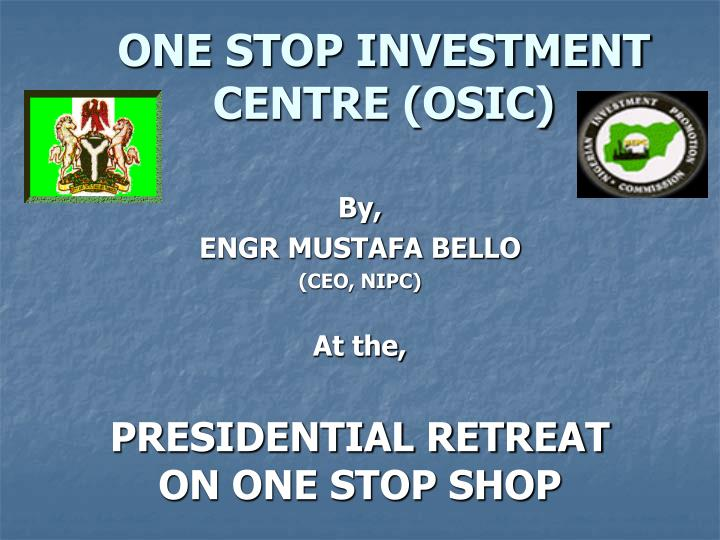 One stop investment centre osic l.jpg