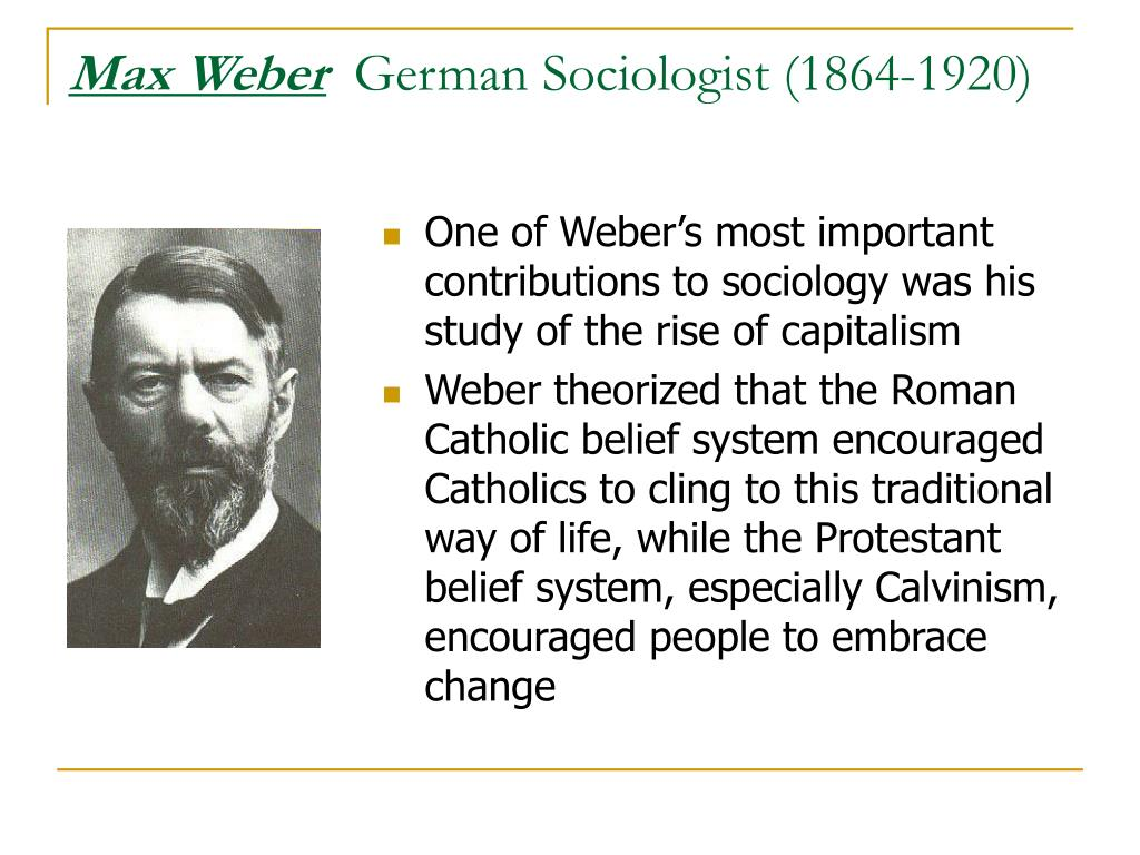 critical appraisal of max weber's bureaucracy 1 critical appraisal of max weber's bureaucracy as a philosophy of management today max weber is the writer most often associated with the bureaucratic approach to organizations weber's ideas of bureaucracy were a reaction to managerial abuses of power.