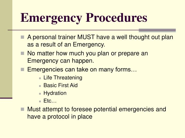 Emergency procedures l.jpg