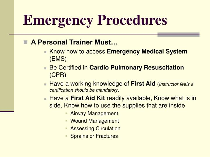 Emergency procedures3 l.jpg