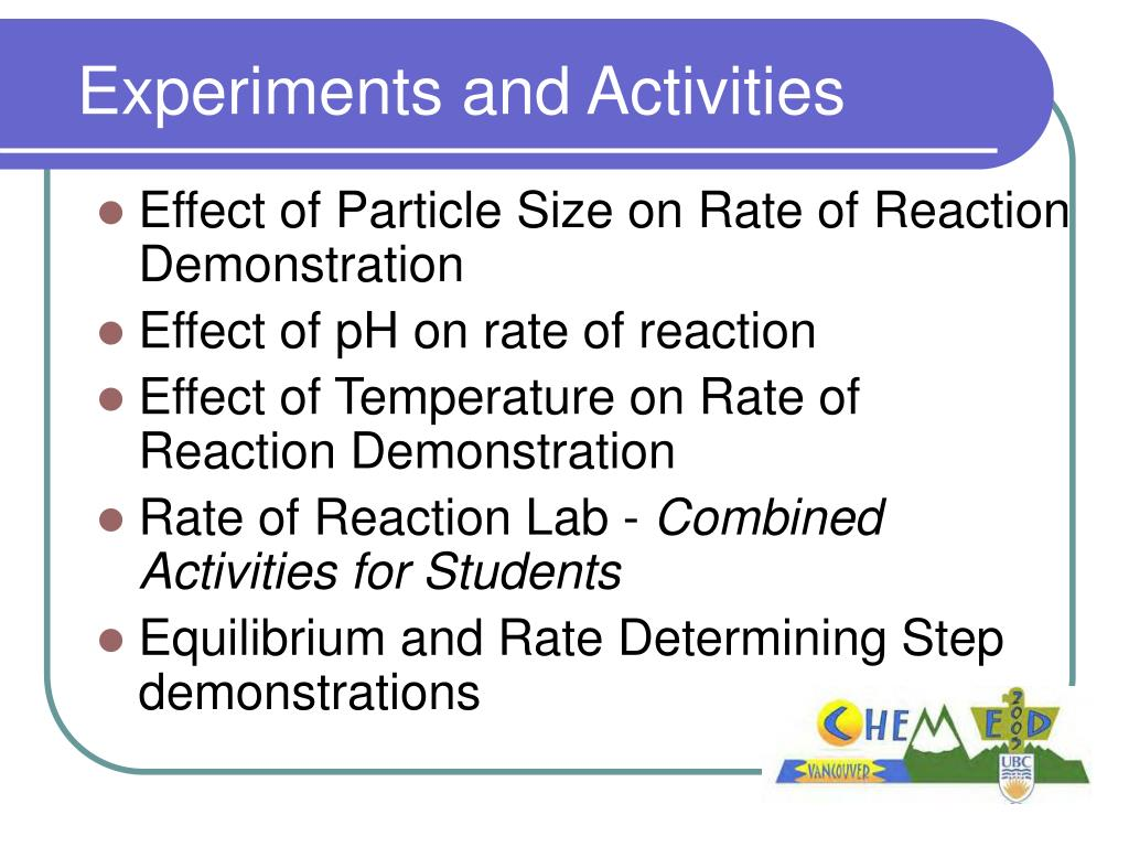 experiment 4 common ion effect and buffers A comparable equation is obtained for a buffer solution consisting of a  buffer if  the buffer solution is diluted with pure solvent, the common volume of  increase  in the activity coefficient of the salt resulting from the decrease in ionic strength.