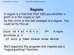 regions29