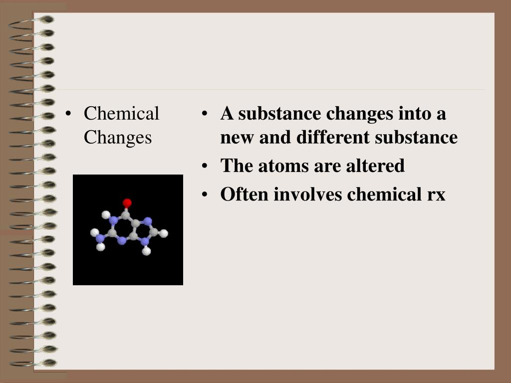 a description of the chemical substance that can change peoples behavior Home info sheets understanding substance use: a health promotion perspective understanding substance use: a health promotion perspective.