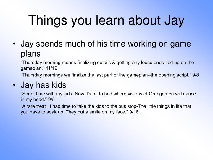 Things you learn about jay l.jpg