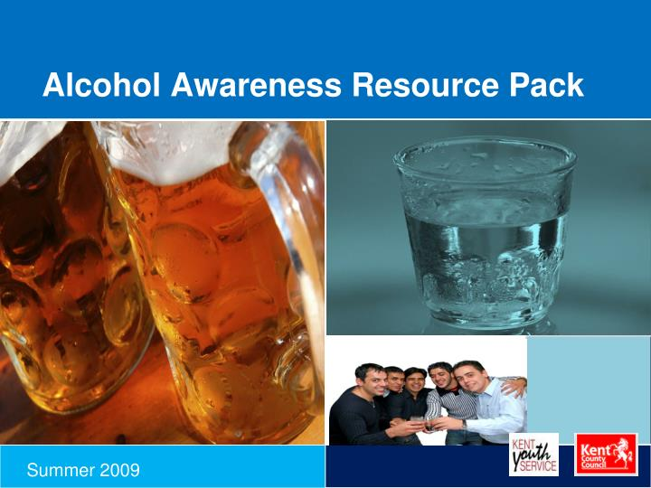 Alcohol awareness resource pack l.jpg