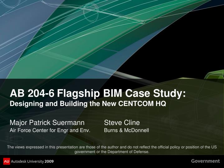 Ab 204 6 flagship bim case study designing and building the new centcom hq l.jpg