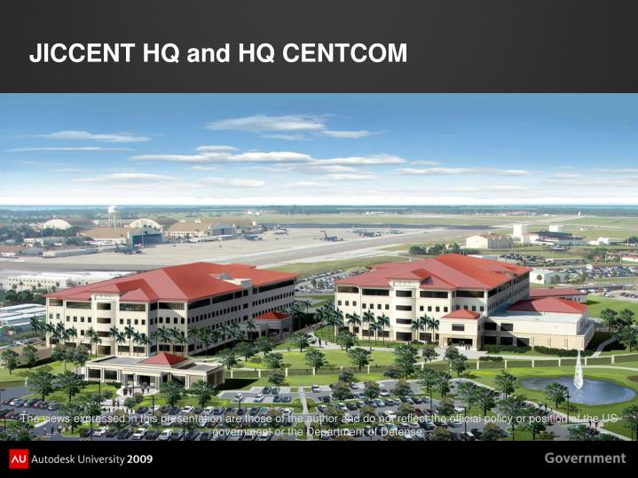 Jiccent hq and hq centcom l.jpg