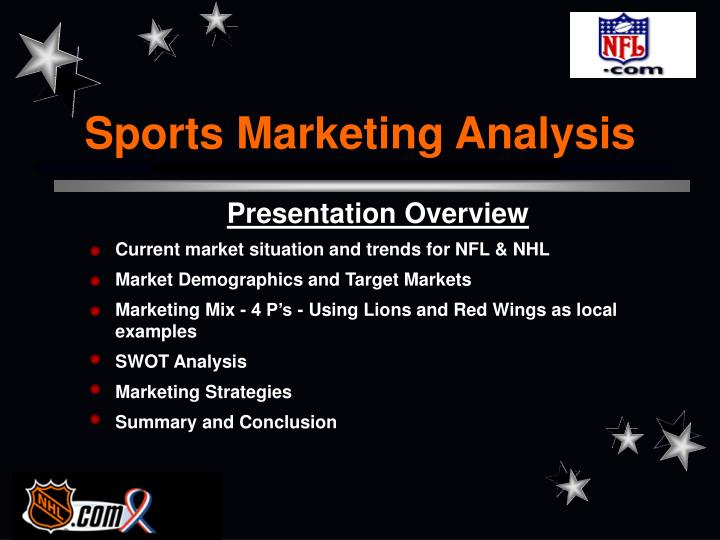 Sports marketing analysis2 l.jpg