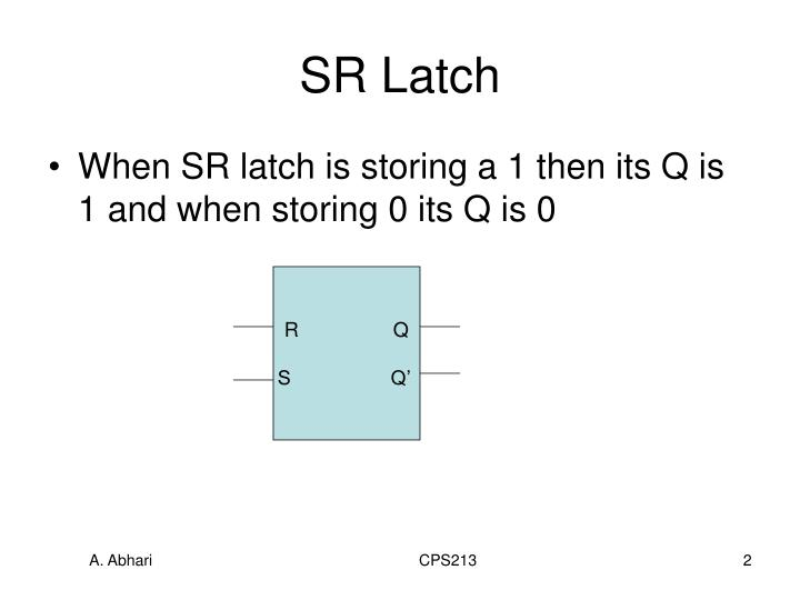 Sr latch l.jpg