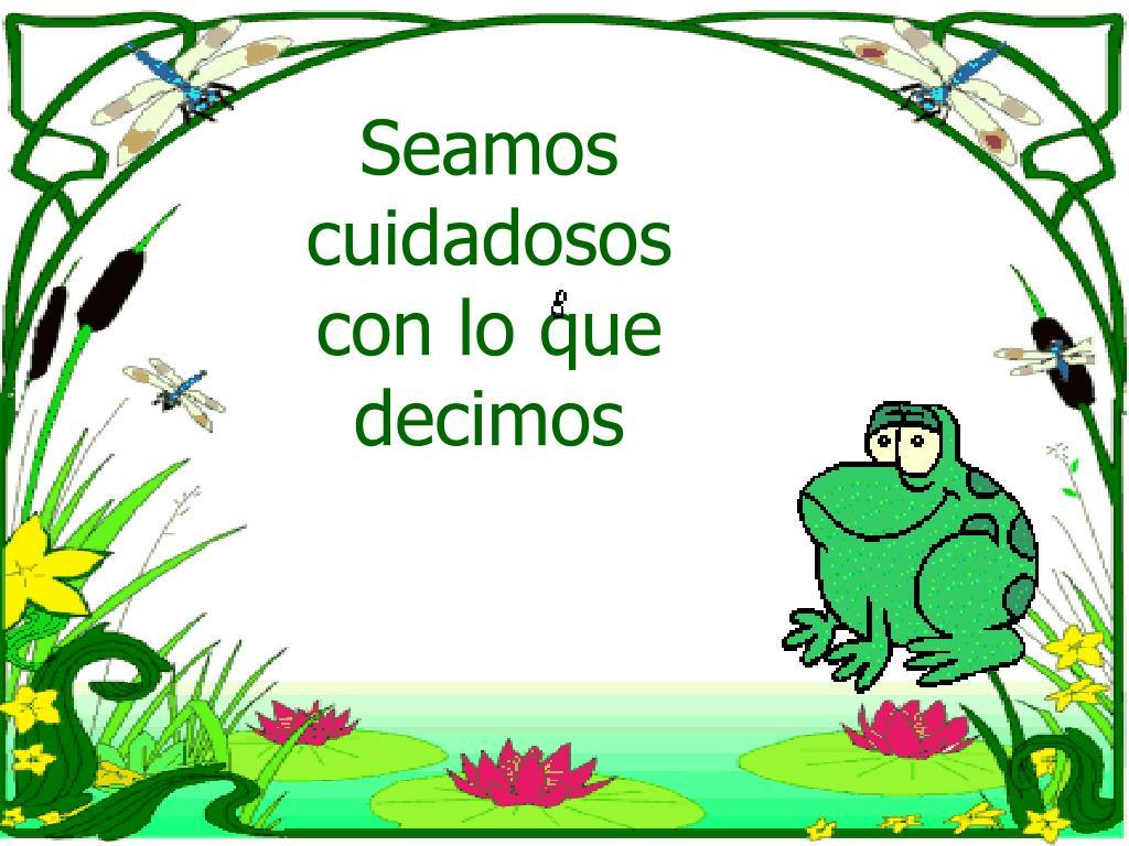 Seamos