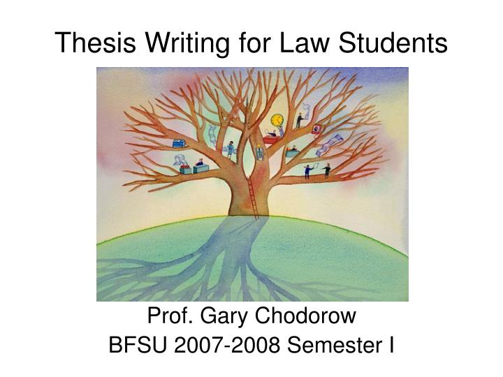 Thesis writing for law students l.jpg