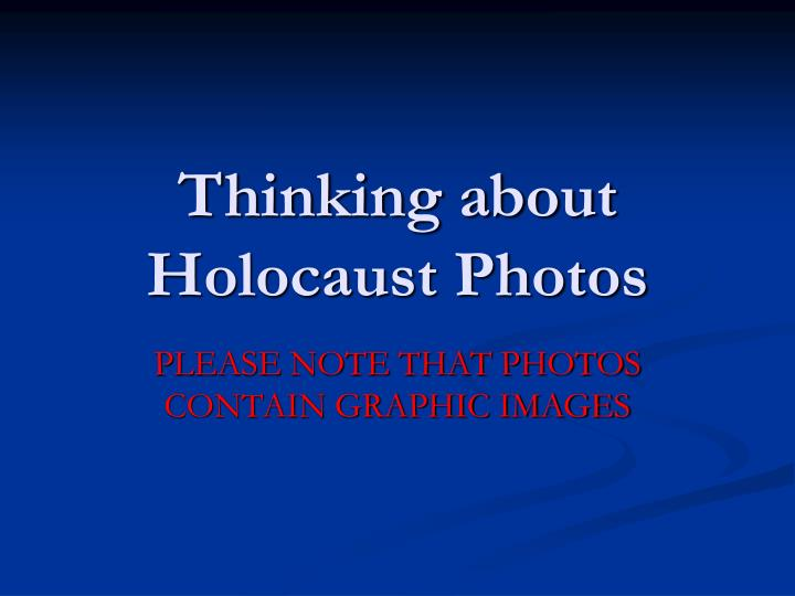 Thinking about holocaust photos l.jpg