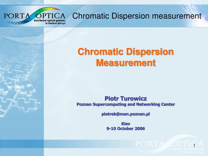 Chromatic dispersion measurement l.jpg