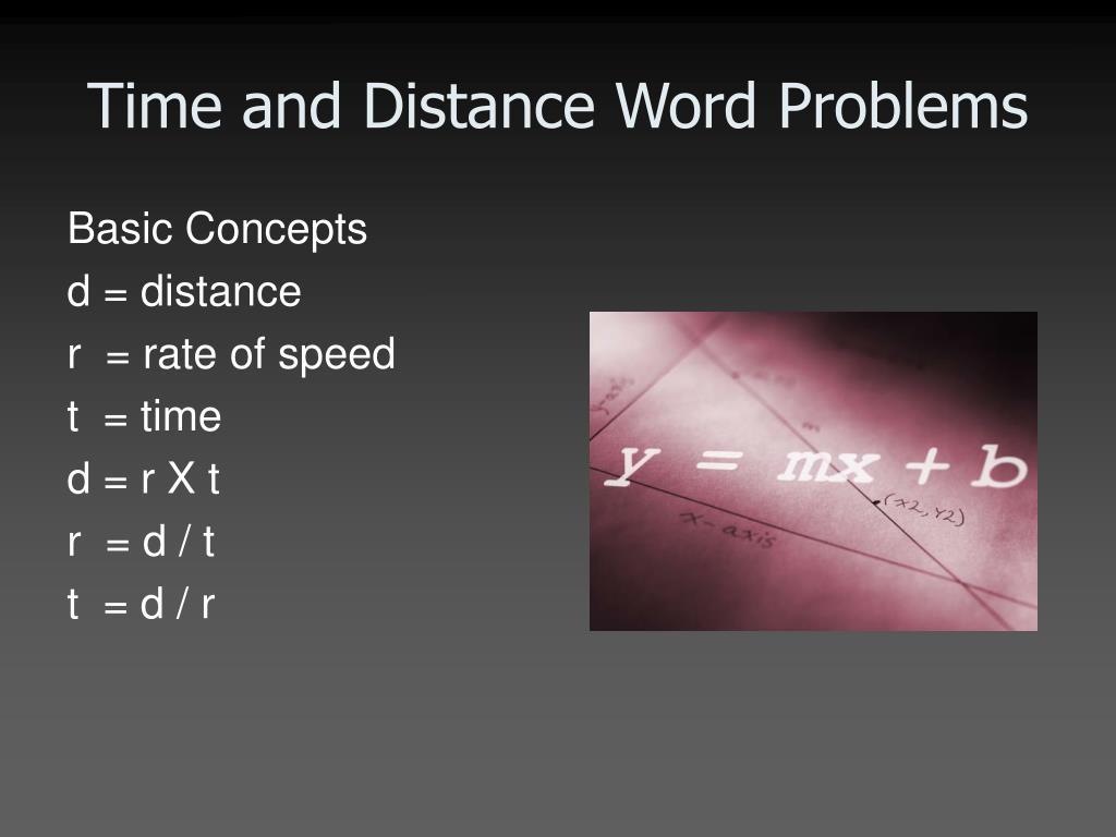 Cpm algebra 1 homework answers photo 3