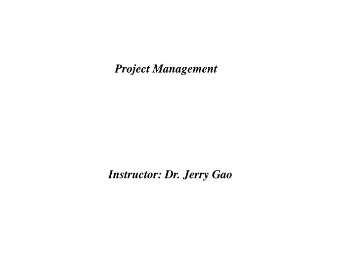 Project management l.jpg