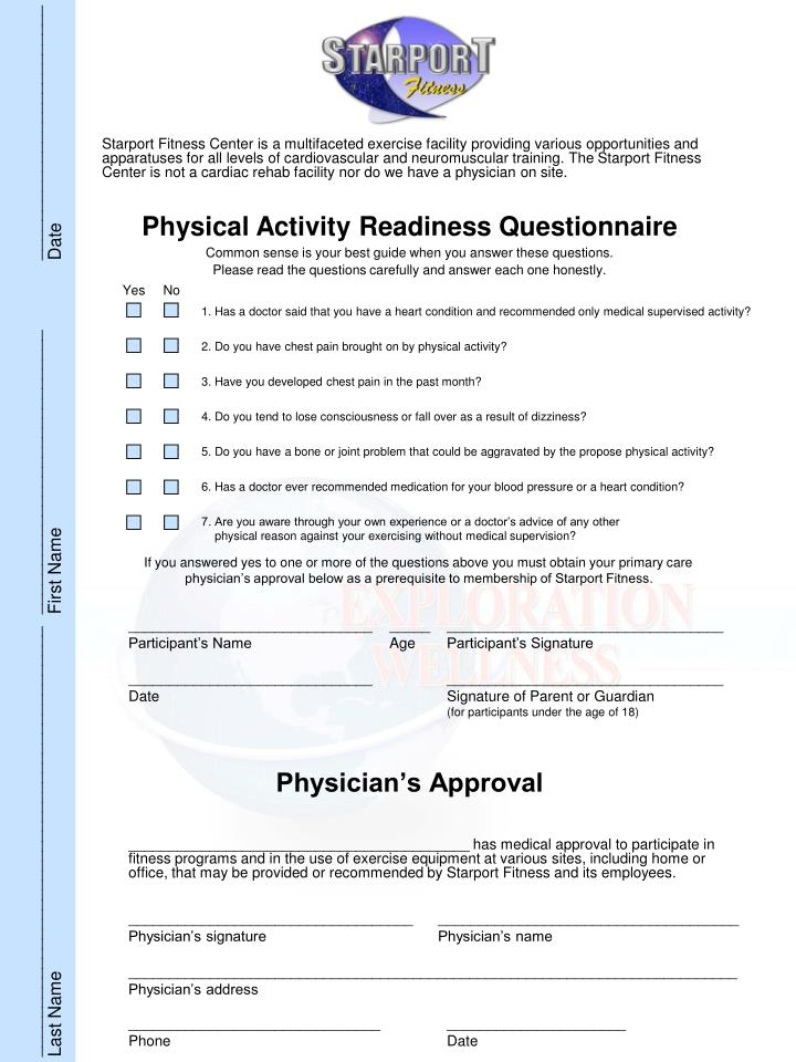 Physician s approval l.jpg
