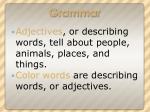 grammar147