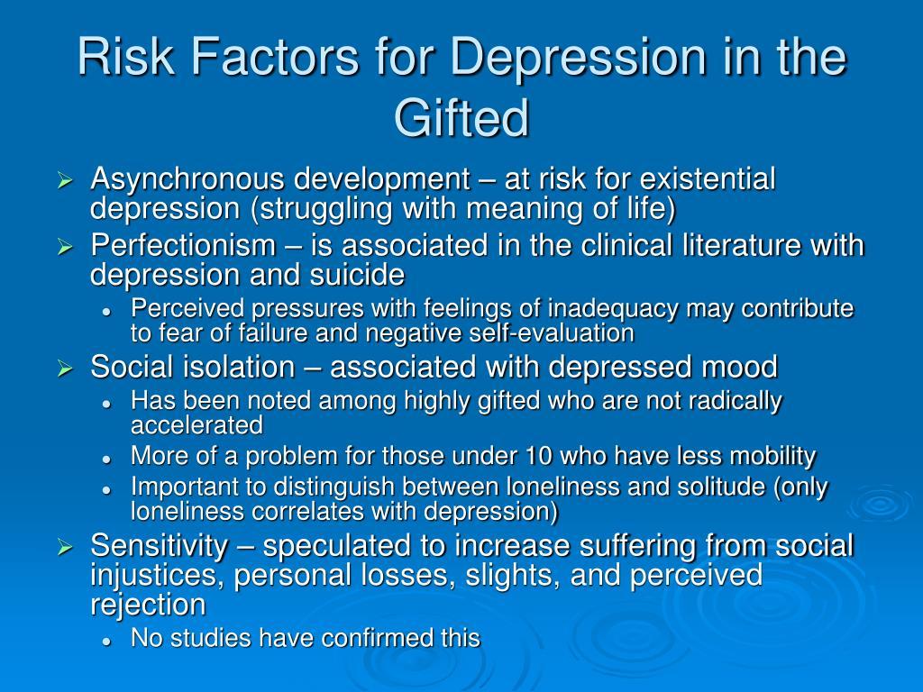 Risk aversion definition oxford