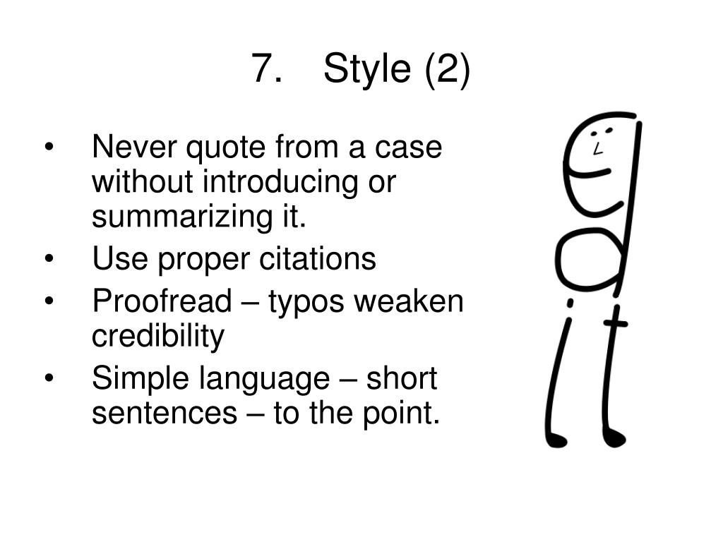 writing style essays Tweet quick navigation through the chicago style essays page: chicago style example introduction to chicago style essay format how can we help chicago style.