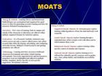 moats2