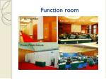 function room10