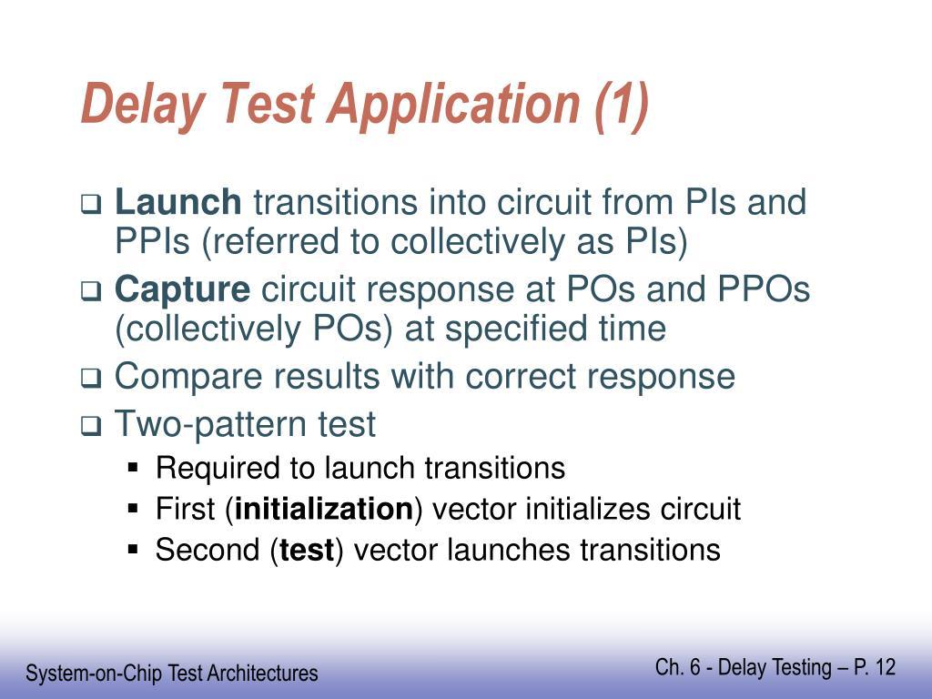 Delay Test Application (1)