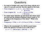 questions14