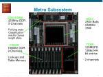 metro subsystem25