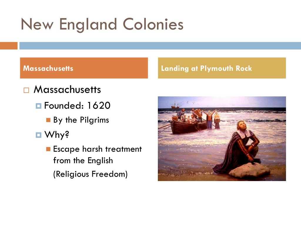 a comparison of the new england English, french, and spanish colonies: a comparison ht protected by the publisher the history of colonial north america centers primarily around the struggle of england, france, and spain to gain control of the continent new world's fate france and spain.