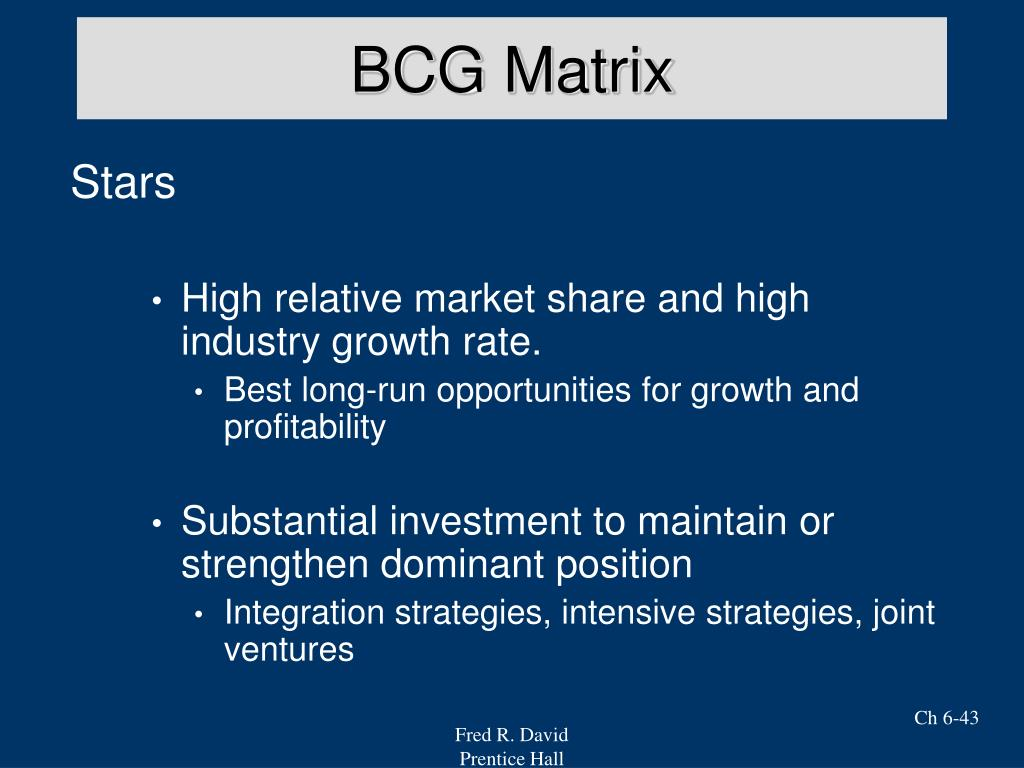 reebok bcg matrix Visit wwwbohatalacom and study complete report on pepsi strategic management project report and also study many more research projects  bcg matrix pepsi lies.