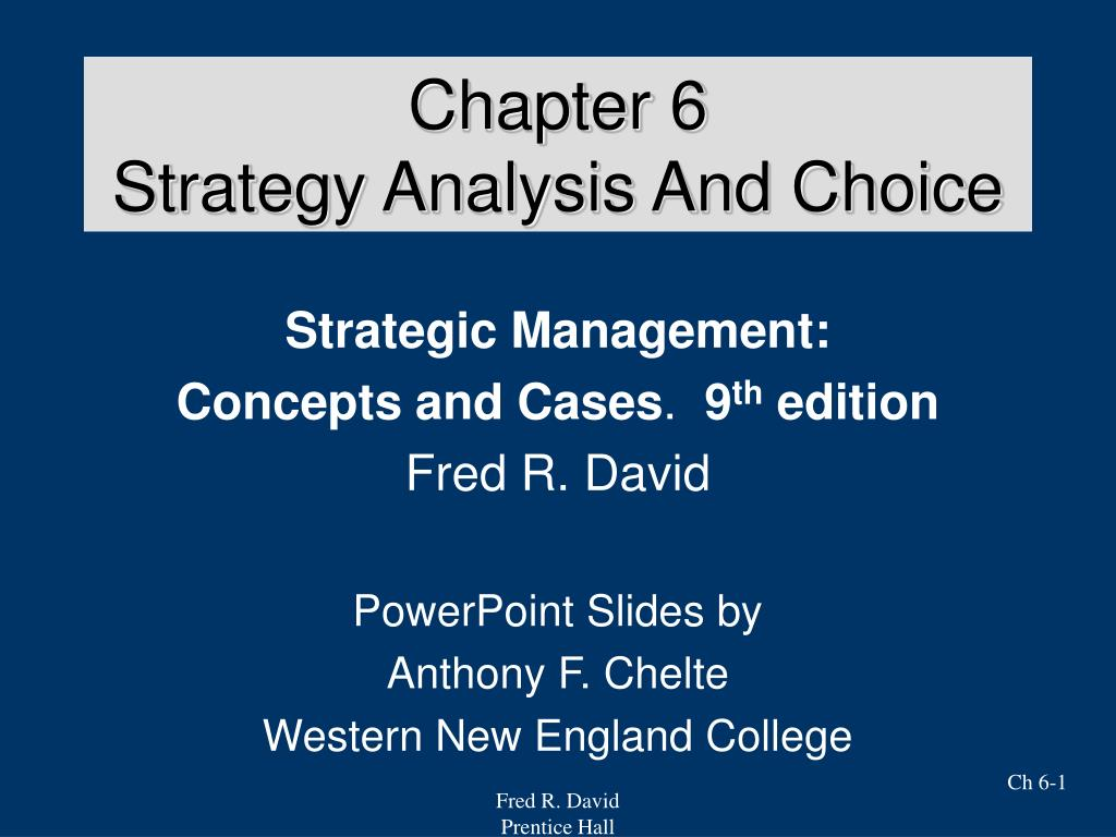 Chapter 6 basic options strategies