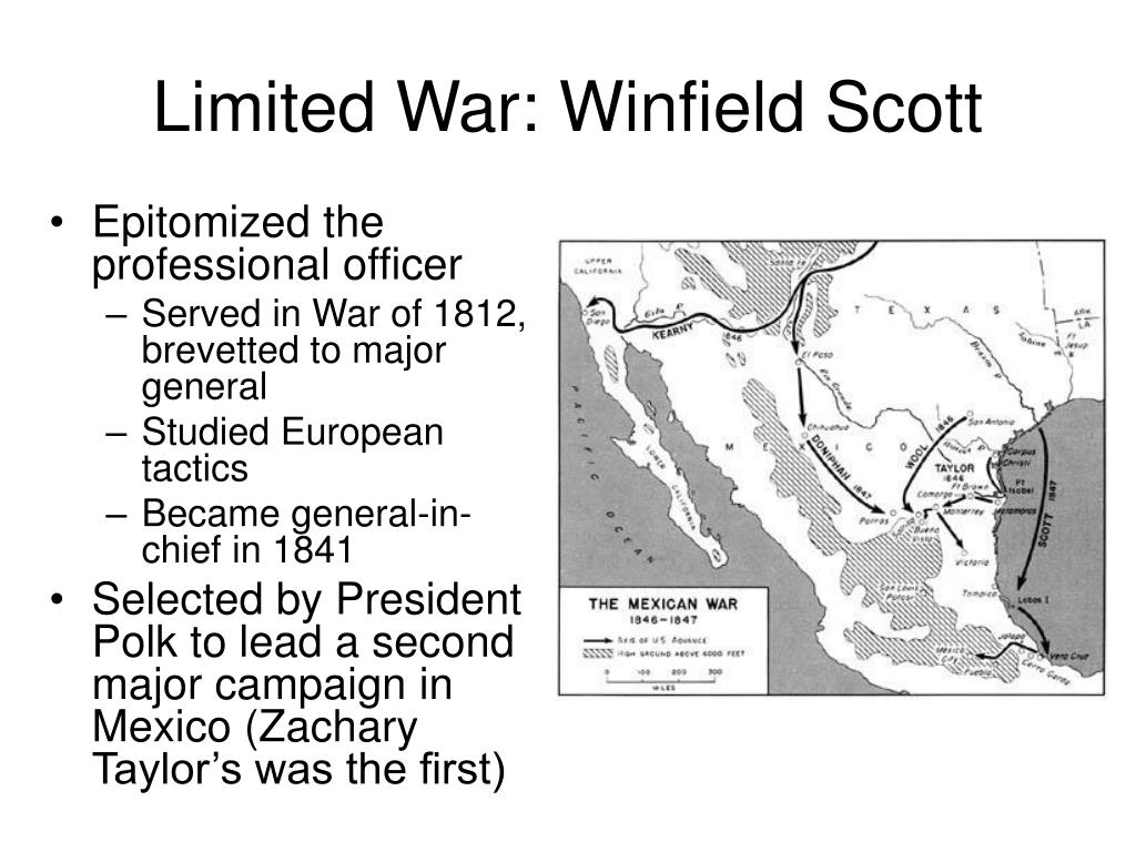 an introduction to the mexican war Overview american progress by george crofutt in the years preceding the us- mexican war, the united states and mexico were two nations headed in opposite directions the united states, fueled by new technological breakthroughs and inspired by the concept of manifest destiny, confidently expanded its territories.