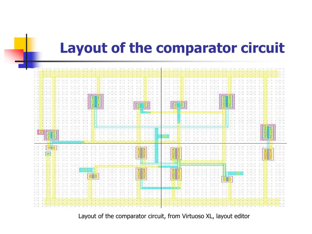 PPT - Electromigration Analysis for MTTF Calculations