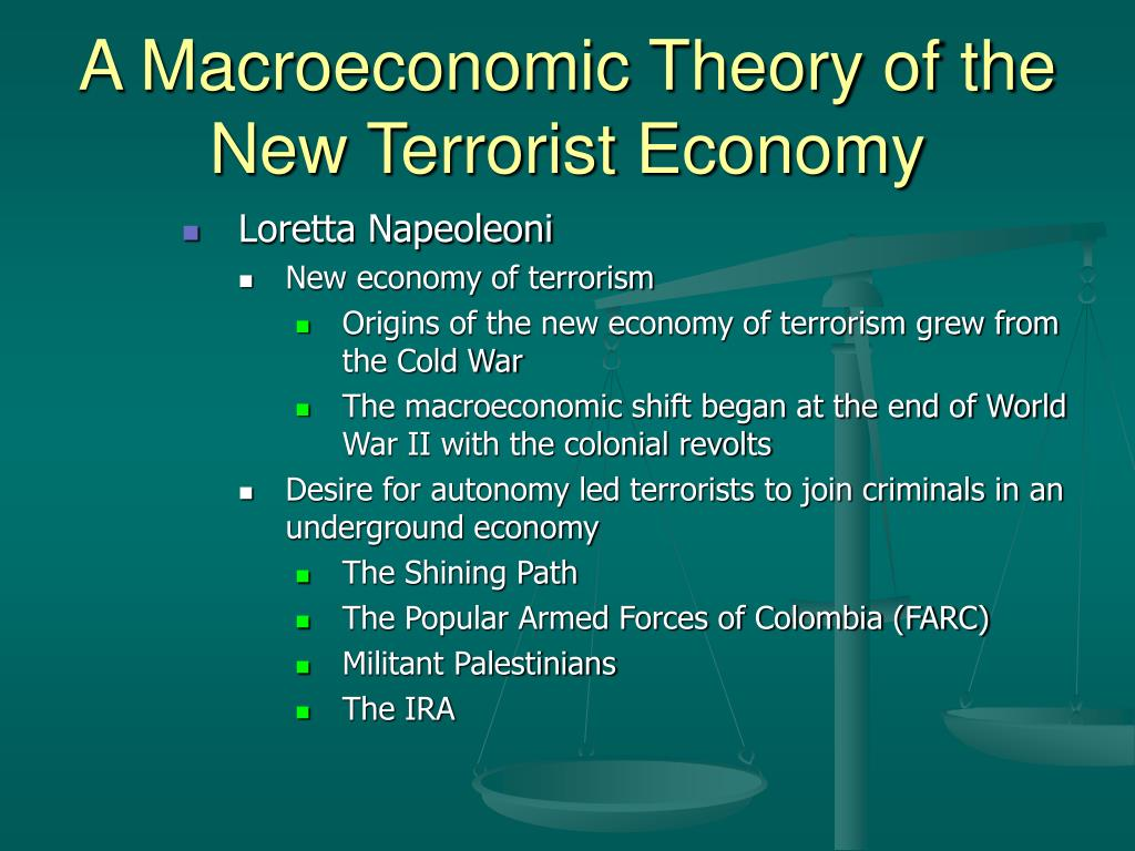 a macroeconomic perspective of the economy A macroeconomic perspective on the real sector: growth, economic fluctuations and inflation workshop for staff ofworkshop for staff of ministry of national planning and economic development.