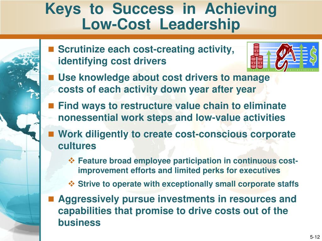 keys to achieving success The simple creation of content and access to platforms will not ensure success  with social media for learning you will need to spend some time.