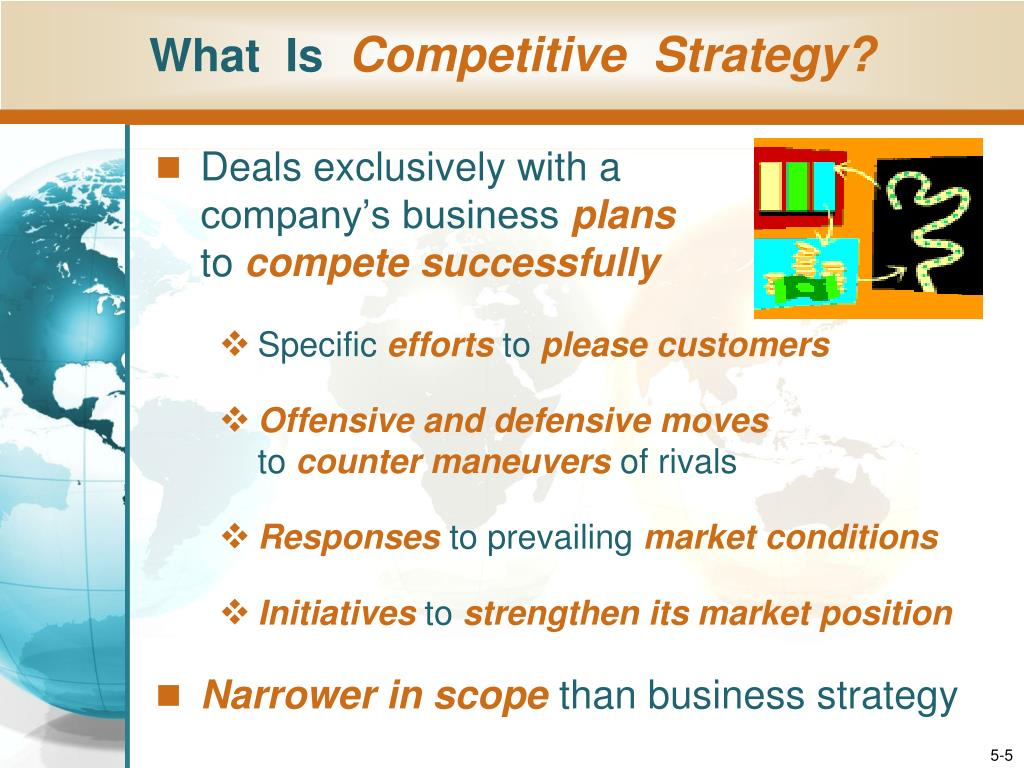 competive strategies Tesla's competitive strategy - free download as pdf file (pdf), text file (txt) or read online for free a detailed analysis on the competitive strategy of tesla.