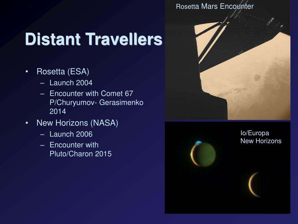 Rosett