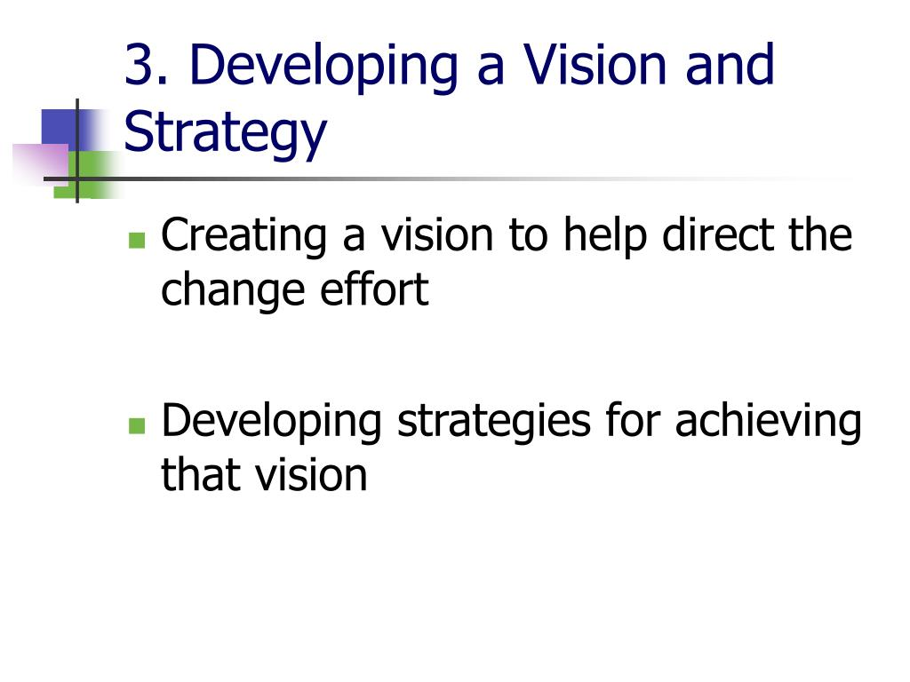 rodamas group designing strategies for changing realities in emerging economies Please click on the choices below to learn more about this product rodamas group: designing strategies for changing realities in emerging economies.