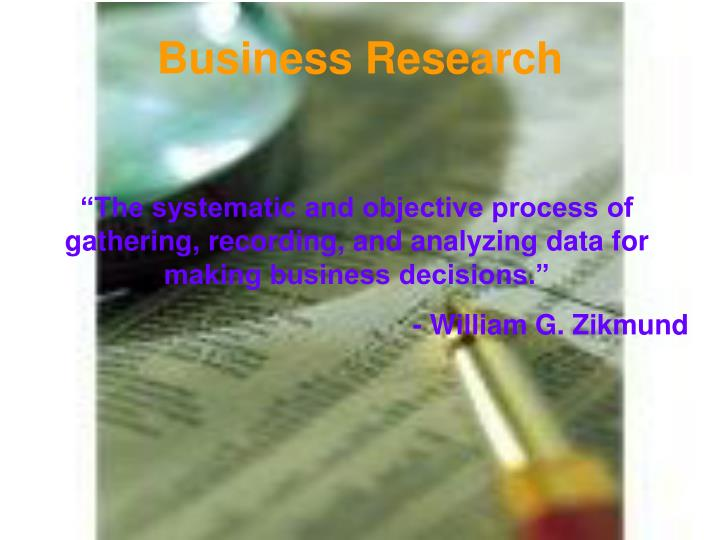 Business research l.jpg